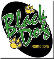 blackdogpromotions.com